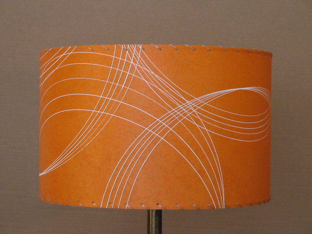 4798062210_e6a2225706_b Map Lampshade on map napkins, map home decor, map mobile, map photography, map wall, map latitude, map chair, map accessories,