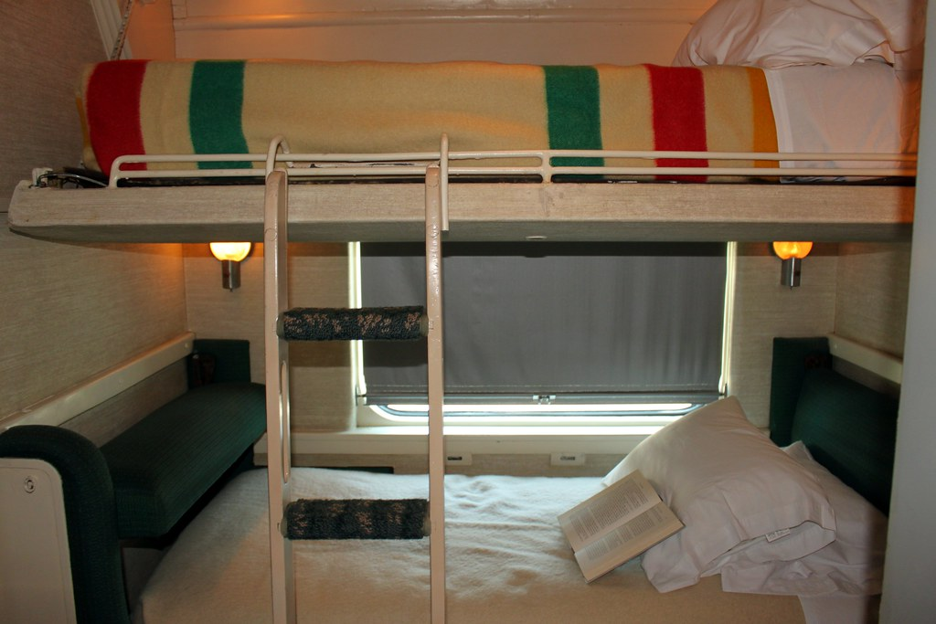 Bunk Bed With Desk Underneath Peace Desihn