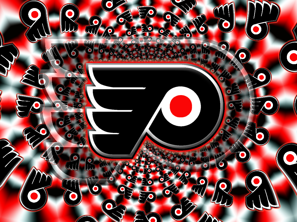 Philly Flyers Wallpaper