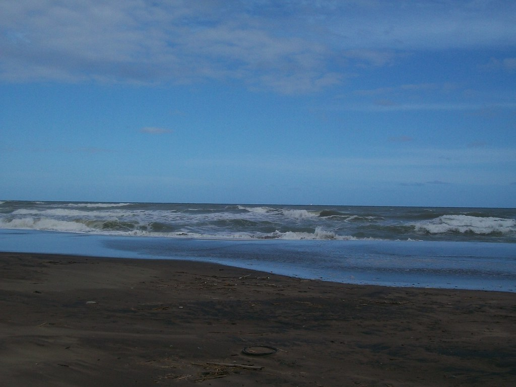 Beach Th St Egdemere Ny