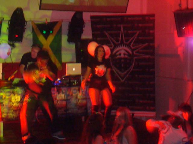 strip clubs in helsinki karvaista vittua
