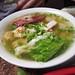 10 Soup - Pho Tau Bay