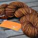 OrangeFlower Twist