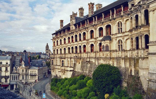 M68 Blois, 6-02