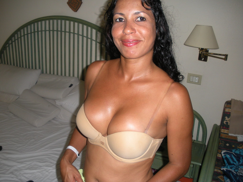 B To E Breast Implants