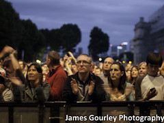 Greenwich Summer Sessions by James Gourley Photography