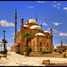Masjid Muhammad Ali !