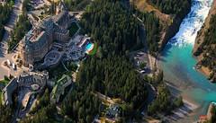 0700 Lodge at Banff