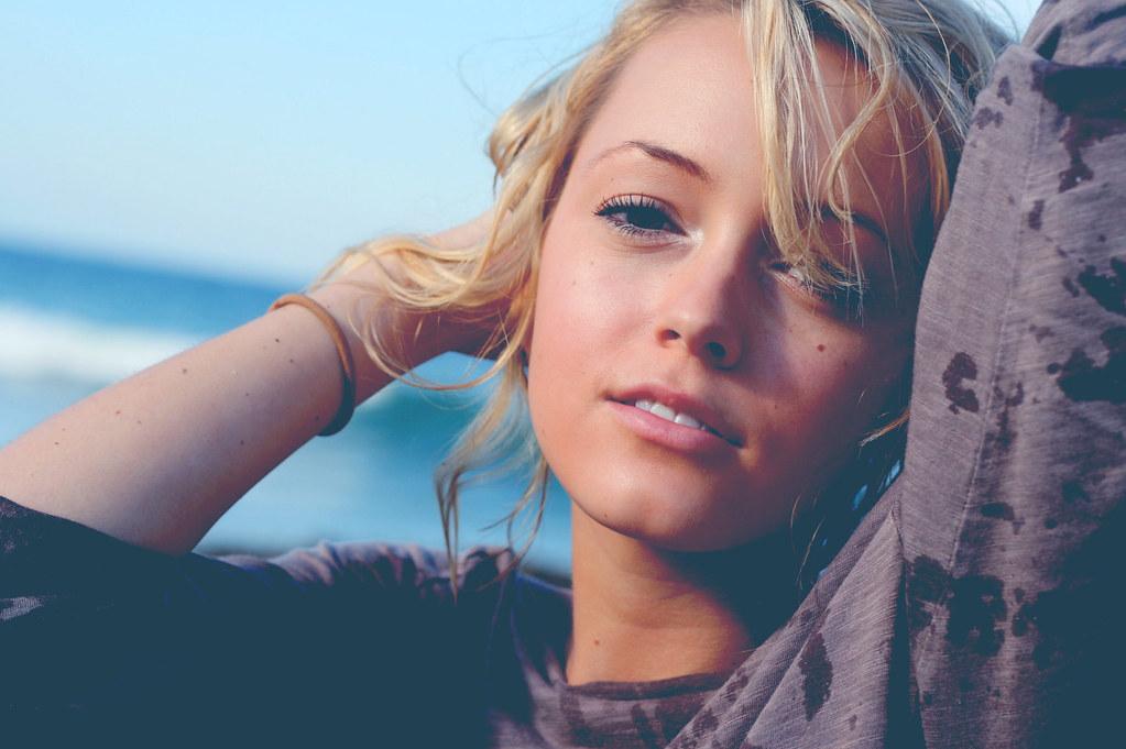 Apologise, blonde teen katie copyright 2005 think