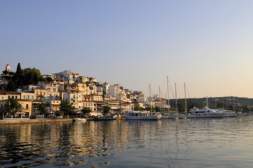 Farewell to Skiathos 2 | by Son of Groucho