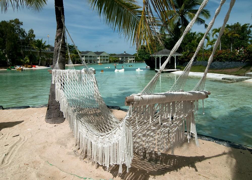 Superieur ... Plantation Bay Resort   CEBU | By Baby Jun