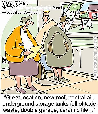 duane s real estate joke of the day for august 13 posted v flickr