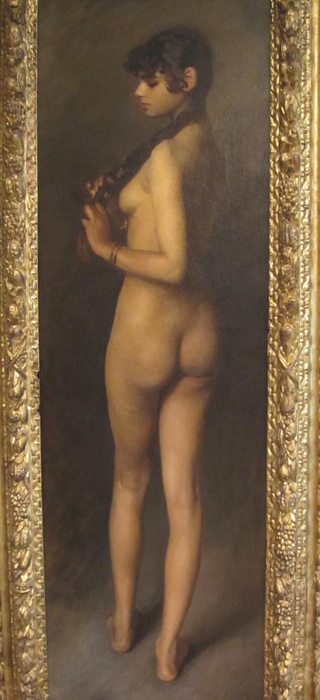 free egypt girls nude photos