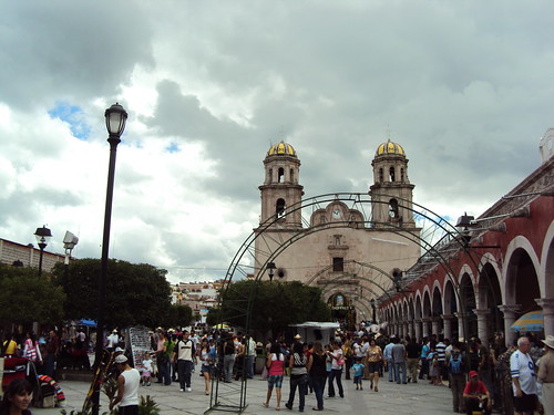 Jalostotitlan Jalisco Alexis Reynoso Flickr
