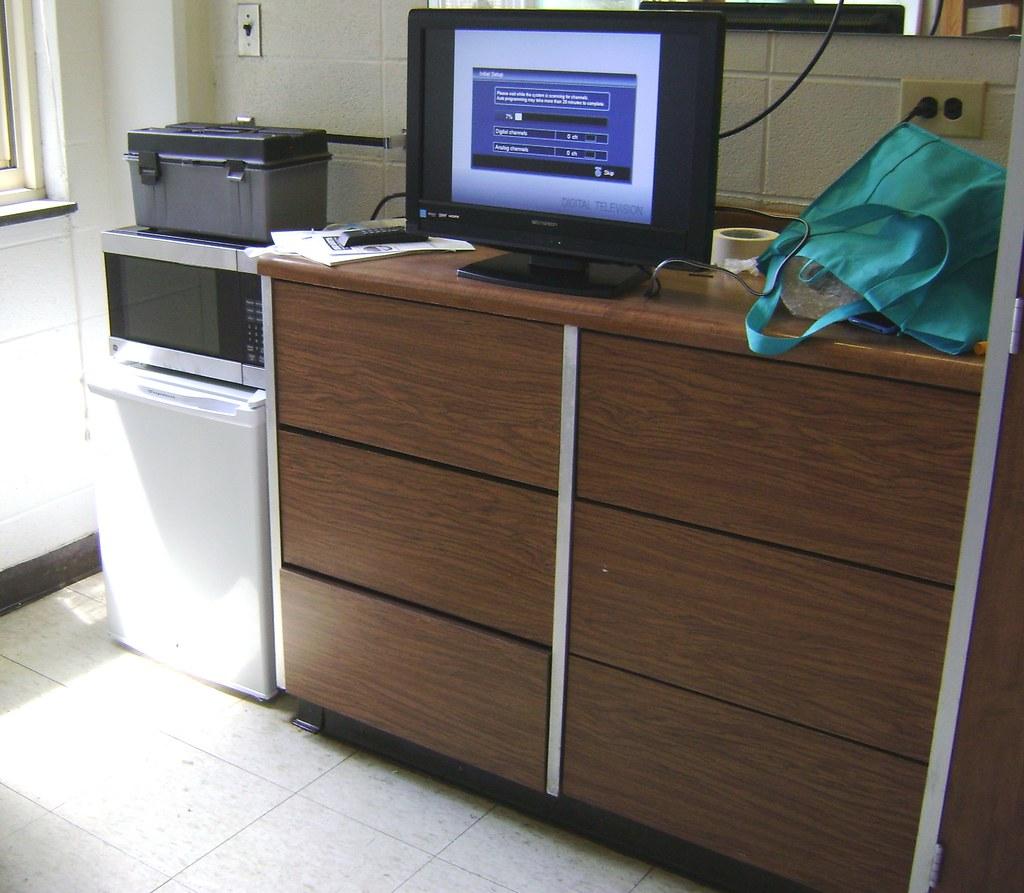 ... Jesseu0027s Dorm, Western Carolina, Scott Hall, Cullowhee NC | By Part 39