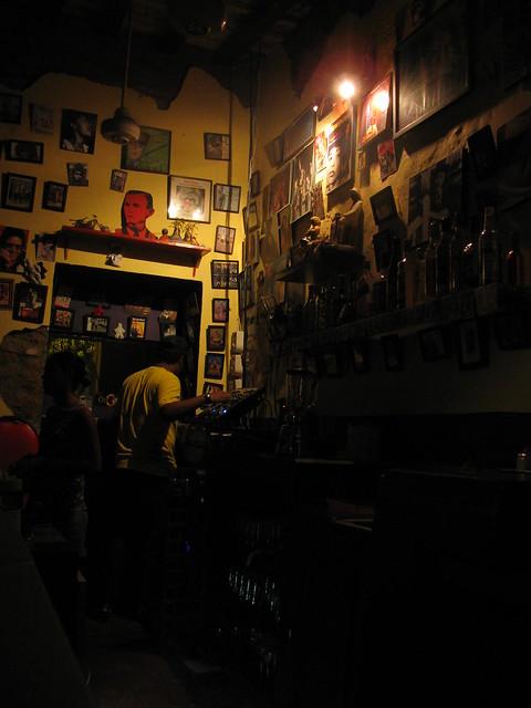Bar swinger santa marta 10 Best Hotels Near Playa del Vao - TripAdvisor