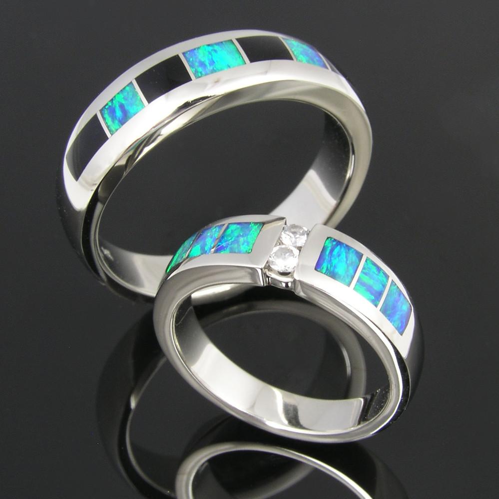 Rings R