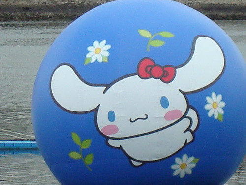 sanrio 50th anniversary - photo #45