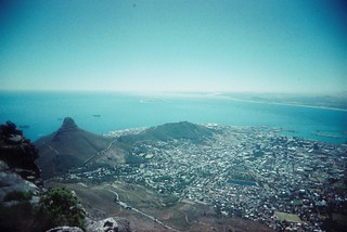 capetown* | by tae*