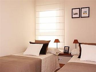 Barcelona Furnished Apartment For Rent