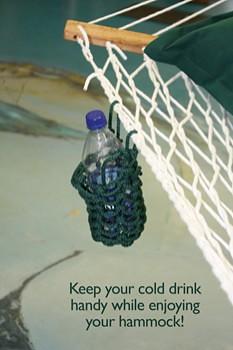 hammock drink holder 1   by bay hammocks hammock drink holder 1   bay hammocks   flickr  rh   flickr