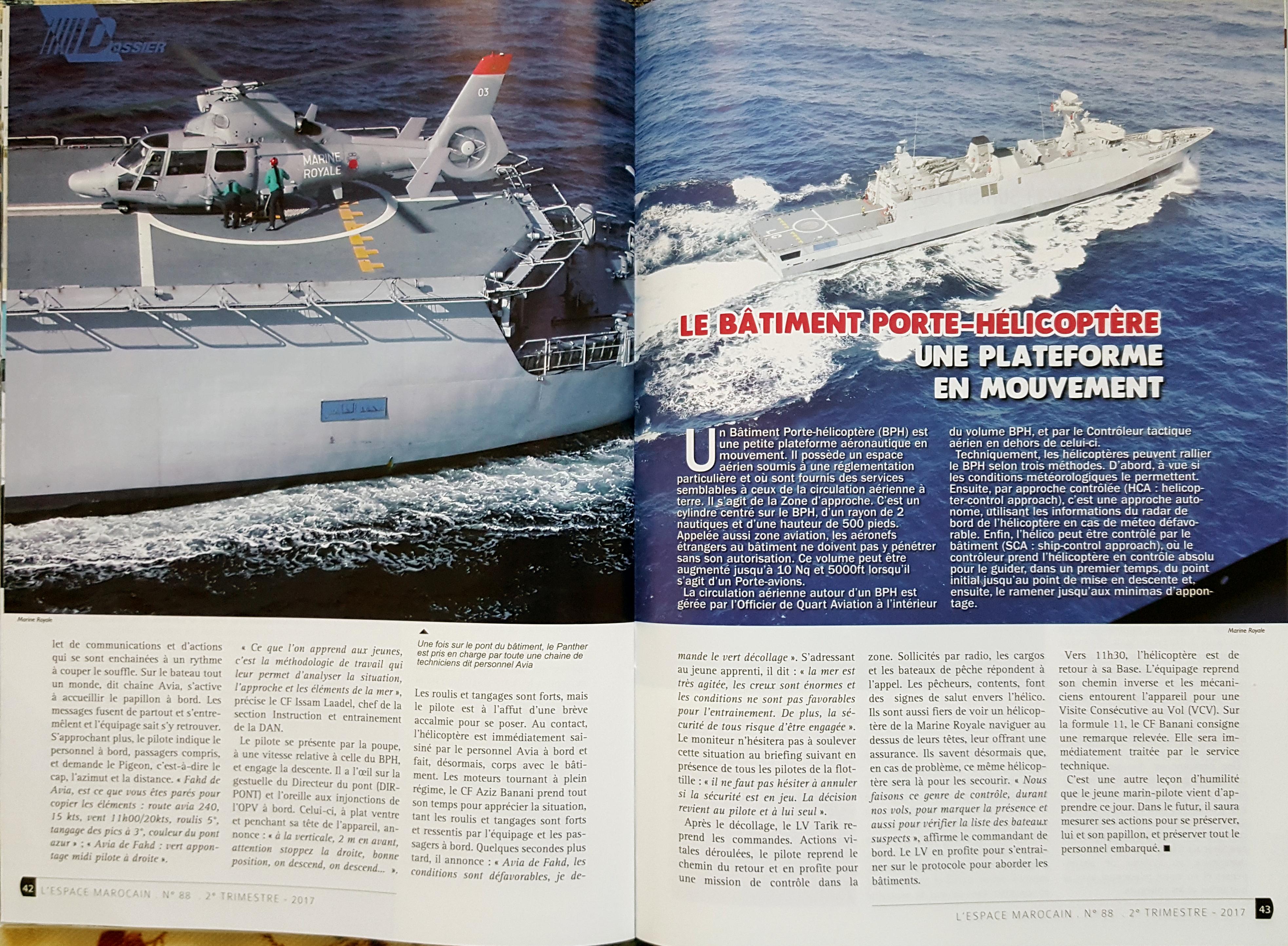 Le Groupement des Flotilles de l'Aéronautique Navale Marocaine - 11F et 21F - Page 6 34772059524_72357b2958_o