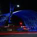 Macquarie's Arch
