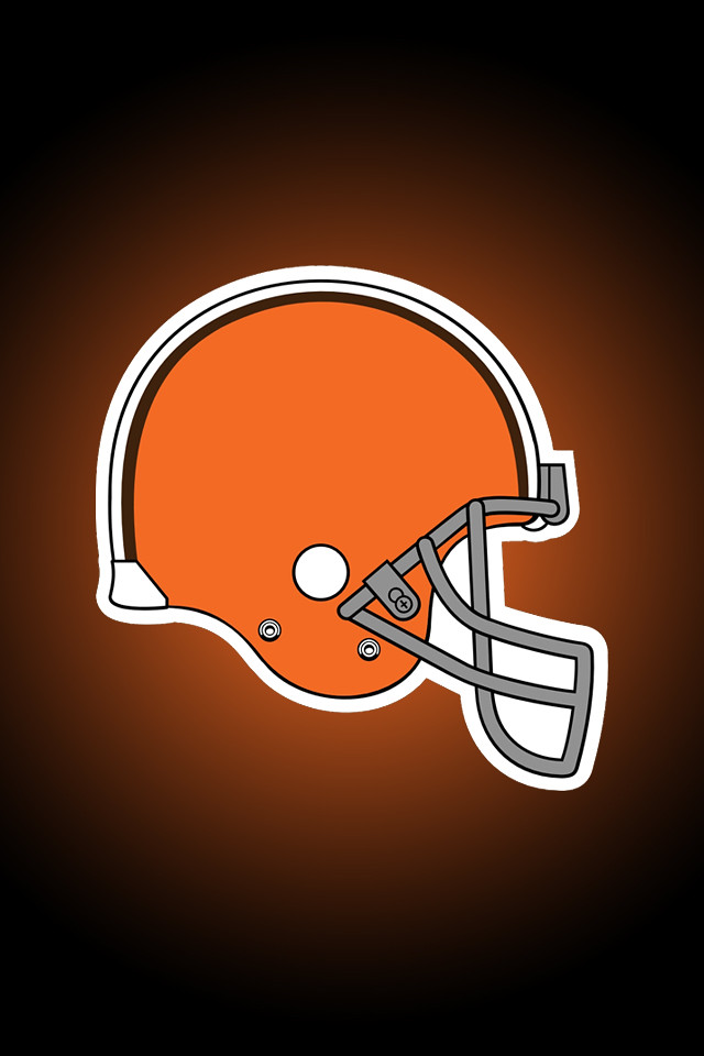 2018 Cleveland Browns Wallpapers  PC iPhone Android