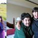 Siblings 2004 vs 2009