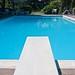 Swimming Pool 2010-07 1