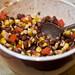 Cookbook review: Viva Vegan