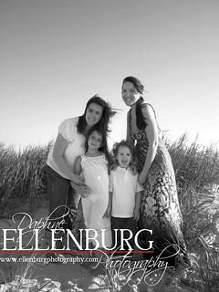 BLOG 070310 Munion Family42 copy | by Ellenburg Photography