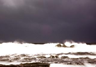 Rough Weather at Caloundra | by cherryblossom1
