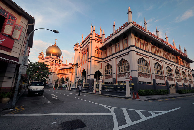 Kampong Glam Singapore Location Attractions Map,Location Attractions Map of Kampong Glam Singapore,Kampong Glam Singapore accommodation destinations hotels map reviews photos pictures