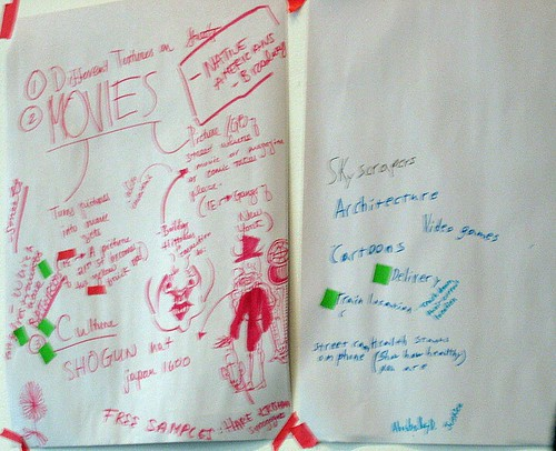 IMG_1616 | by eyebeamnyc