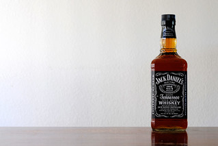 JACK DANIEL'S. | by *Focus
