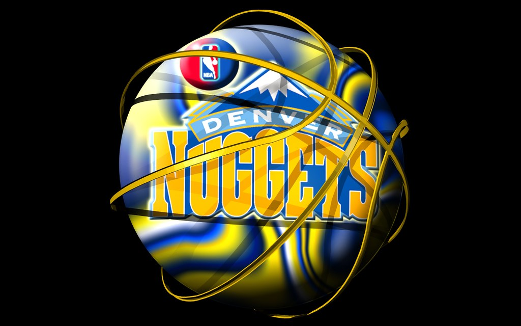 Nuggets High Definition Pictures