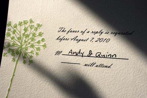 keep wedding guests happy