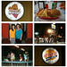 Best Burgers in Hermosillo