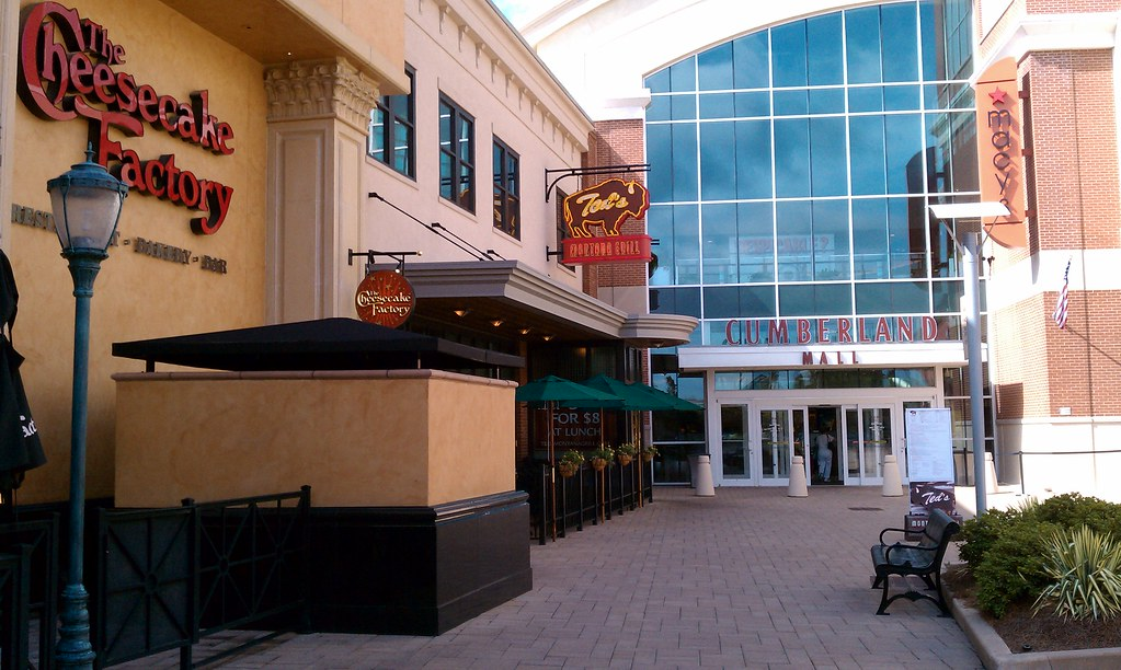 50 Cumberland Mall jobs hiring near you. Browse Cumberland Mall jobs and apply online. Search Cumberland Mall to find your next Cumberland Mall job near you.