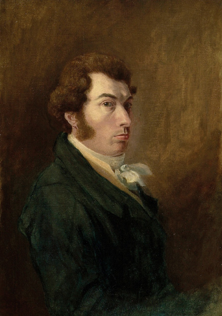 a biography of j m w turner an english romanticist painter Joseph mallord william turner the english painter joseph mallord william turner (1775-1851) was one of the greatest romantic interpreters of nature in the history of western art and is still unrivaled in the virtuosity of his painting of light the son of a barber, j m w turner was born on april 23, 1775, in maiden lane,.