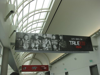 True Blood Posters | by Lbc42