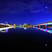 Tempe Town Lake in all its Glory!