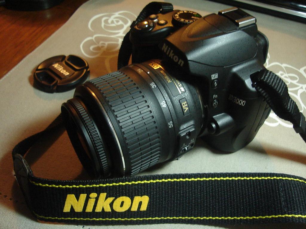 фотоаппарат никон д3000 цена представление разнообразии природы