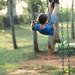 swinging_2
