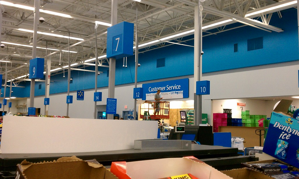 wal mart fort dodge iowa remodel front end you can. Cars Review. Best American Auto & Cars Review