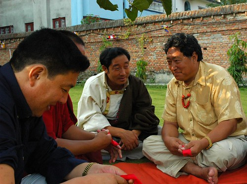 east new market buddhist single men The long hair tradition was widespread among english and french men in the 11th and 12th centuries, though it was considered, mostly because of endorsement of the roman catholic church.