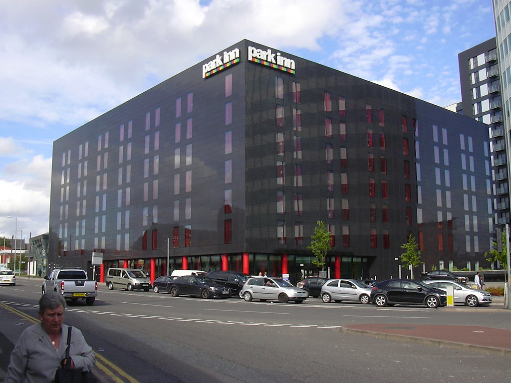park inn manchester cheetham hill road victoria m4 4ew. Black Bedroom Furniture Sets. Home Design Ideas
