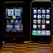 All available sizes | iPhone vs Android | Flickr - Photo Sharing!