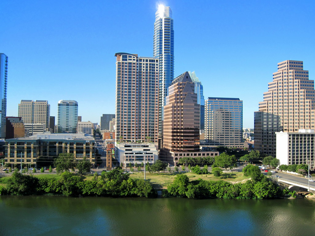 Image result for Austin Texas